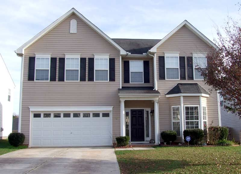 Raleigh North Carolina Real Estate agent Sharyn Fuller ...